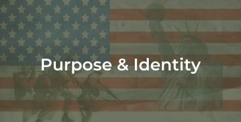 purpose-and-identity