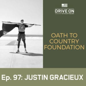 Drive On Podcast