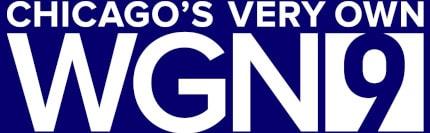 WGN9 Logo